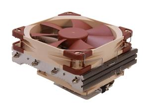 Noctua NH-L12 CPU Cooler